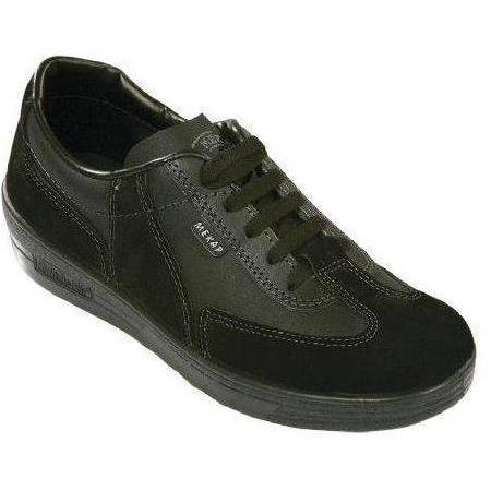 Boya  To  In Mens Shoes